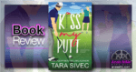 Kiss My Putt by Tara Sivec Review