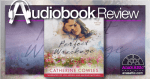 Perfect Wreckage by Catherine Cowles | Audiobook Review