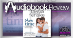 Show Time by Tawna Fenske | Audiobook Review