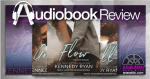 The Grip Series by Kennedy Ryan | Audiobook Review