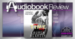 One Time Only by Lauren Blakely | Audiobook Review