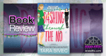 Dashing Through The No by Tara Sivec | Book Review