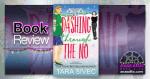 Dashing Through The No by Tara Sivec | Book Review