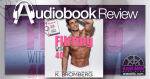 Flirting With 40 by K. Bromberg | Audiobook Review