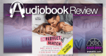 Imperfect Match by Melanie Harlow and Corinne Michaels