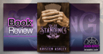 Still Standing Book Review