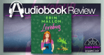 Lovebug by Erin Mallon | Audiobook Review