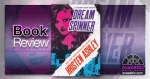 Dream Spinner by Kristen Ashley | Book Review