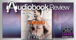 The Virgin Rule Book by Lauren Blakely | Audiobook Review