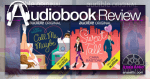Call Me Maybe and Sweet Talk by Cara Bastone